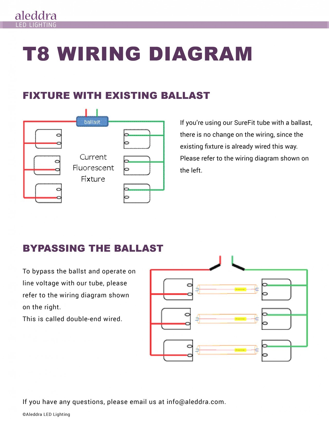 hight resolution of isl 540 ballast wiring diagram wiring diagrams schematics