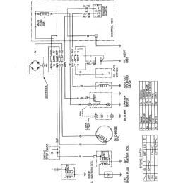 gx390 coil wiring diagram wiring diagram technic honda gx390 charging system wiring [ 1275 x 1650 Pixel ]