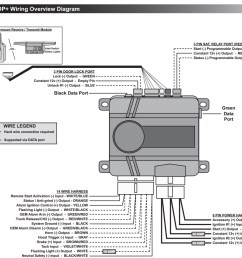 astonishing honda gx390 starter wiring diagram ideas best image [ 1091 x 900 Pixel ]