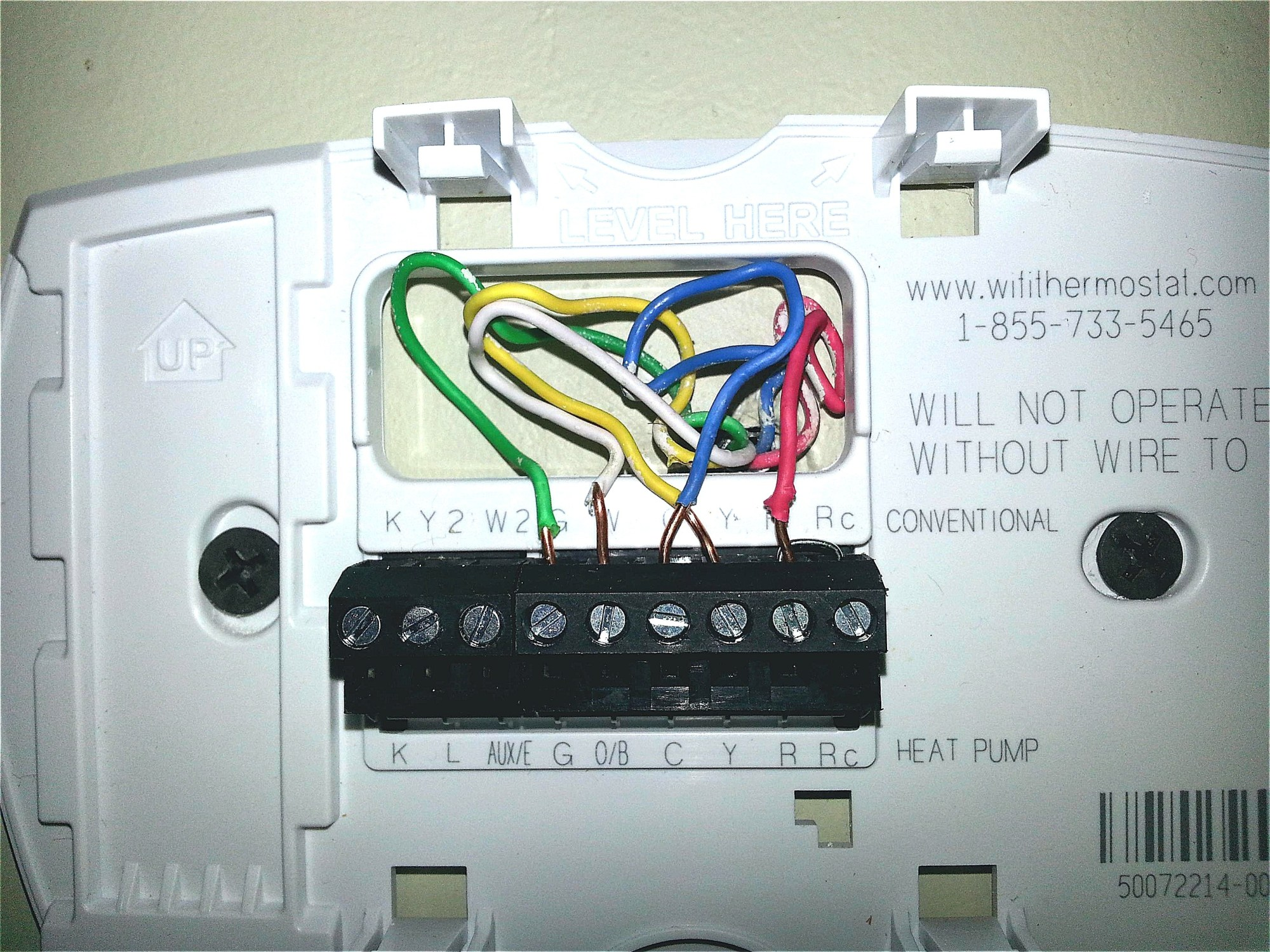 hight resolution of honeywell iaq wiring diagram 2 schema wiring diagram for wiring bryant diagram thermostat visionpro iaq wiring