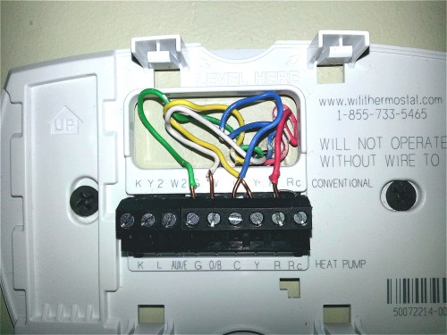 small resolution of for wiring bryant diagram thermostat visionpro iaq wiring diagram honeywell iaq wiring diagram 2