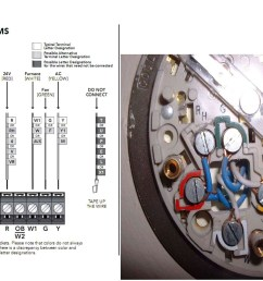 honeywell dial thermostat wiring diagram best site dial thermostat wiring diagram nest thermostat wiring diagram [ 2880 x 1748 Pixel ]
