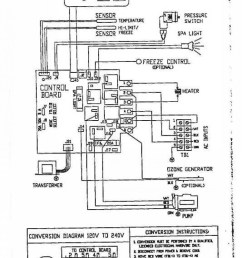 spa wiring diagram share circuit diagrams wiring diagram for sparkomatic equalizer nordic spa wiring diagram wiring [ 800 x 1342 Pixel ]
