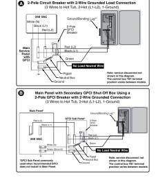 spa wire diagram wiring diagrams schematics [ 954 x 1475 Pixel ]