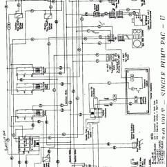 2002 Cal Spa Wiring Diagram Fetal Heart Caldera All Data 220v 2wire Pump
