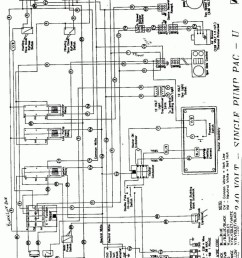 wiring diagram likewise caldera spa wiring diagram furthermore spa pump motor wire diagram diagram hot tub [ 769 x 1024 Pixel ]