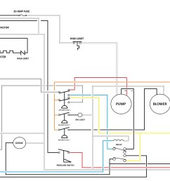 pj wiring diagram spa panel wiring diagrams wni pj spa wiring diagram pannel [ 2340 x 1688 Pixel ]