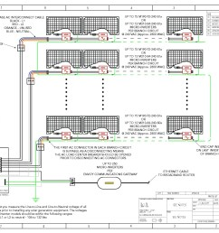 three phase wiring diagram new two way switch wiring diagram nz best three phase wiring diagram how to wire a basement  [ 3400 x 2200 Pixel ]