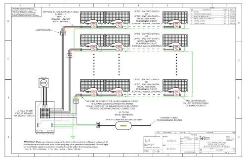 small resolution of three phase wiring diagram new two way switch wiring diagram nz best three phase wiring diagram how to wire a basement