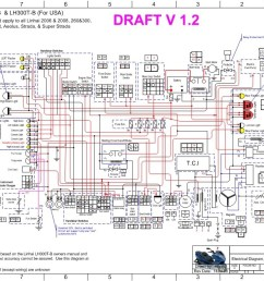 honda ruckus wiring diagram schematics wiring diagram rh sylviaexpress com 2016 honda ruckus top speed honda [ 1020 x 782 Pixel ]