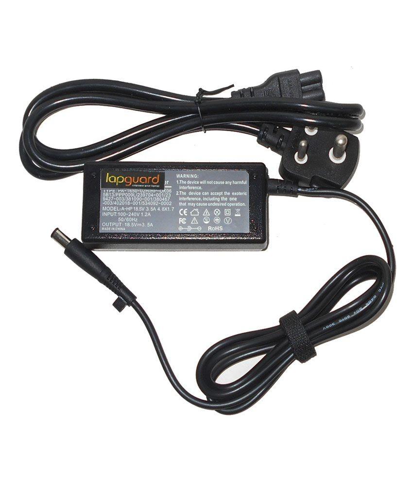 wiring diagram for ac adapter 475320 hp laptop charger wiring diagram wiring resources  475320 hp laptop charger wiring diagram