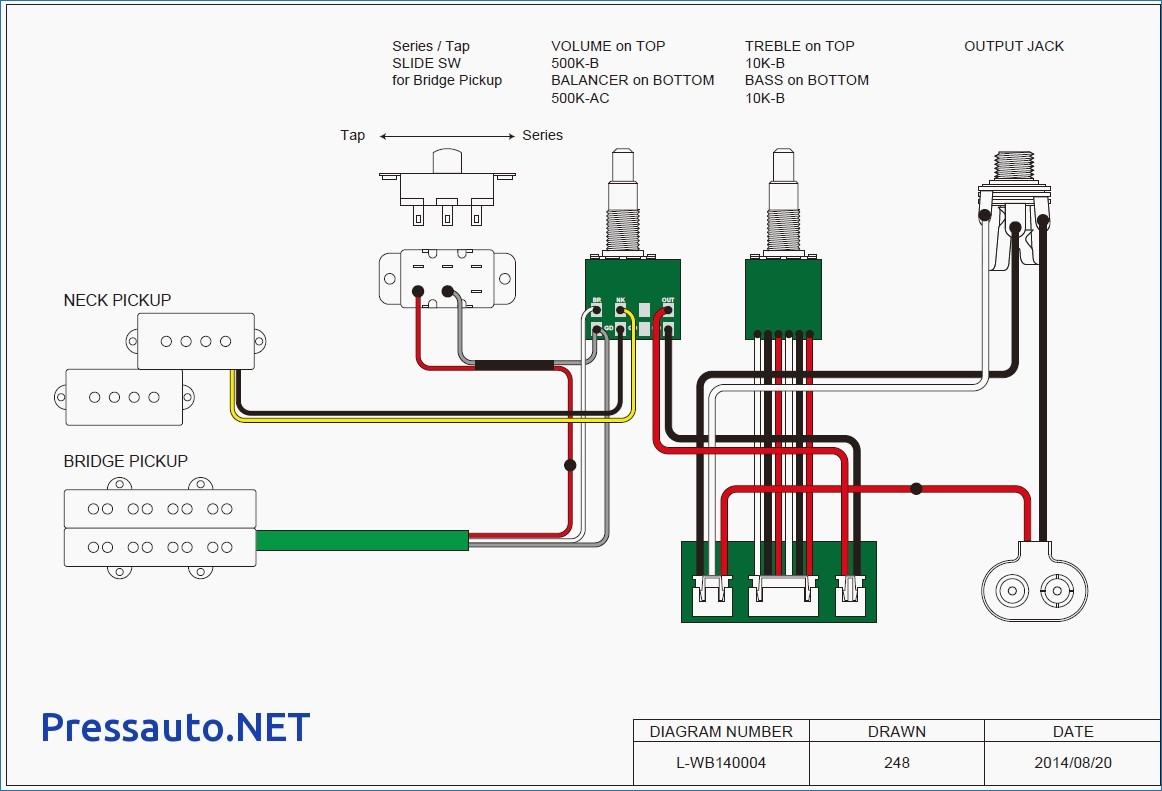 Ibanez Rg7321 Wiring Diagram