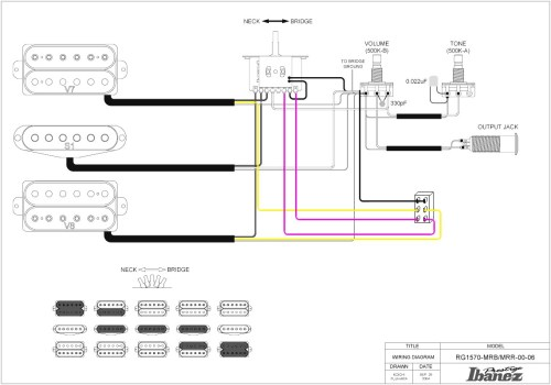 small resolution of free download soundgear bass wiring diagram