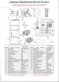 Intertherm E3eb 015h Wiring Diagram - Best Wiring Diagram ...