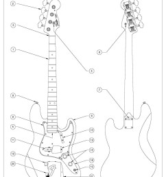 strat wiring diagram 62 wiring library62 jazz bass wiring diagram circuit wiring and diagram hub  [ 1159 x 1500 Pixel ]
