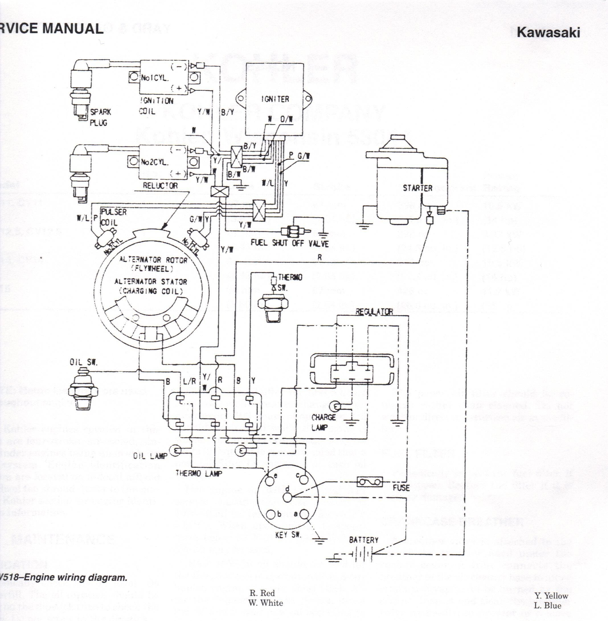 John Deere F510 Starter Wiring Diagram Electrical Schematics Free Image About And Schematic Cx Gator Explore U2022 Wheels