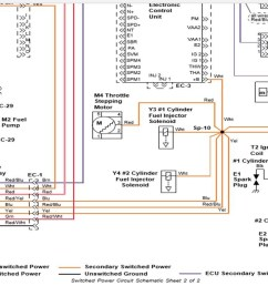 harley 45 wiring diagram wiring diagramharley 45 wiring diagram [ 1092 x 767 Pixel ]
