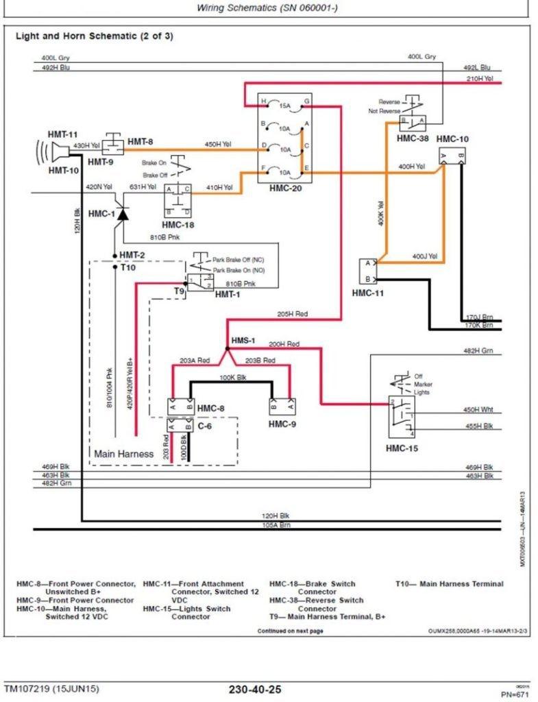 John Deere Gator Starter Wiring Diagram : deere, gator, starter, wiring, diagram, Gator, Wiring, Diagram, Export, Huge-suitcase, Huge-suitcase.congressosifo2018.it