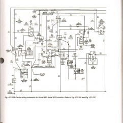 Allen Bradley 100 D140 Contactor Wiring Diagram Led Turn Signal Flasher Best Library Z425 Schematics Smart Car Diagrams