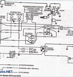 jd 300 wiring diagram wiring diagram detailed john deere 320 wiring diagram john deere 100 lawn [ 1175 x 900 Pixel ]