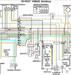 mainetreasurechest com wp content uploads 2018 06john deere lx172 wiring diagram 1 [ 1996 x 1239 Pixel ]