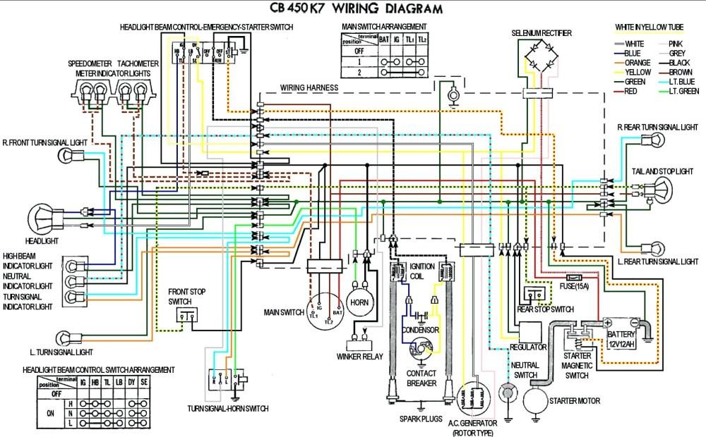 medium resolution of mainetreasurechest com wp content uploads 2018 06john deere lx172 wiring diagram 1