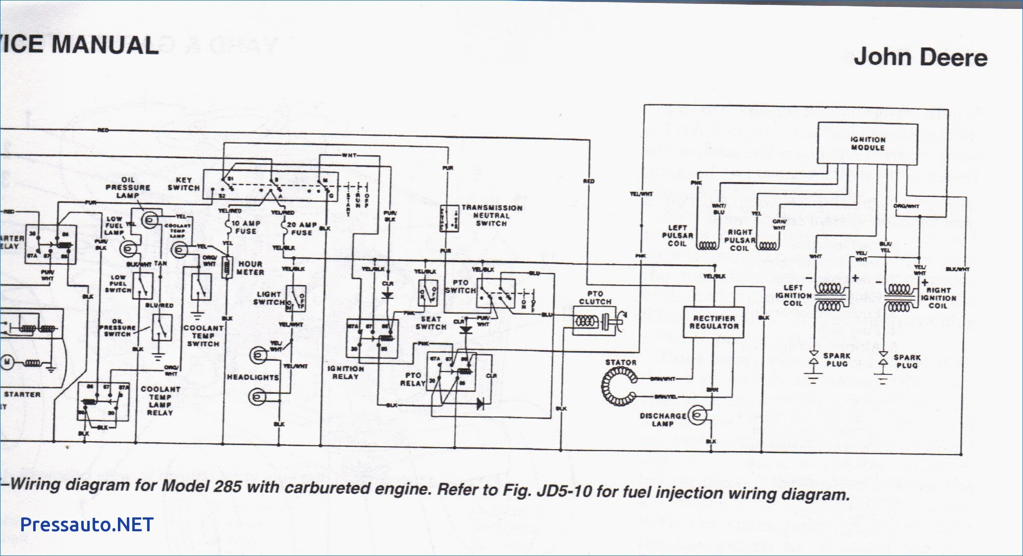 X324 Wiring Diagram Wiring Schematic Diagram