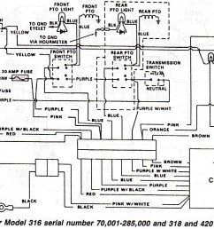 116 john deere lawn tractor wiring diagram wiring library116 john deere lawn tractor wiring diagram  [ 1745 x 890 Pixel ]