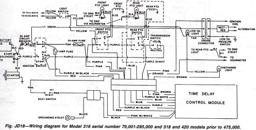 small resolution of 116 john deere lawn tractor wiring diagram wiring library116 john deere lawn tractor wiring diagram