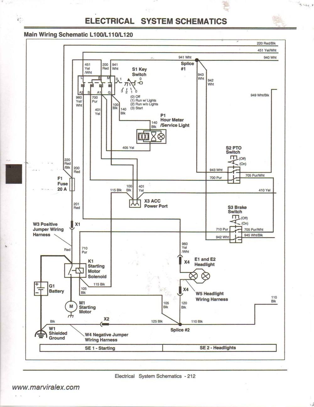 medium resolution of case 1130 tractor wiring diagram download example electrical 1951 ford tractor ignition wiring diagram case 1130