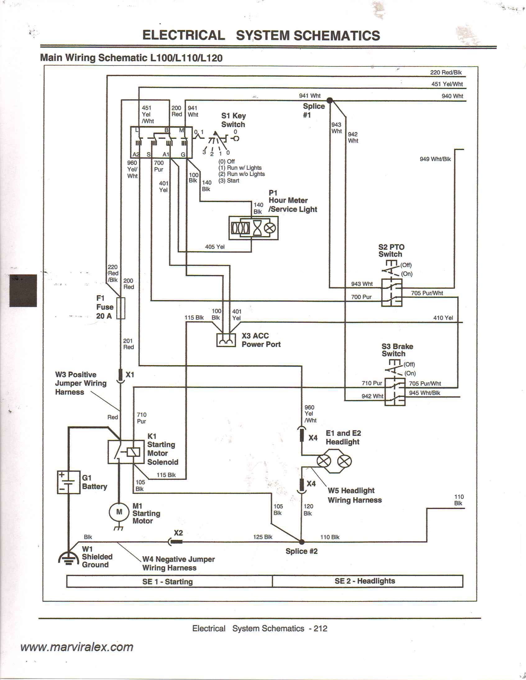 hight resolution of case 1130 tractor wiring diagram download example electrical 1951 ford tractor ignition wiring diagram case 1130
