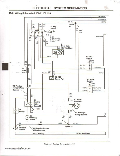 small resolution of case 1130 tractor wiring diagram download example electrical 1951 ford tractor ignition wiring diagram case 1130