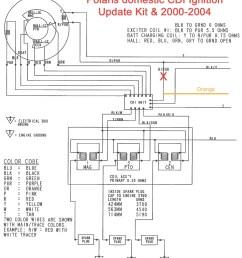 wrg 4669 110 block rj45 wiring diagram [ 1600 x 1860 Pixel ]