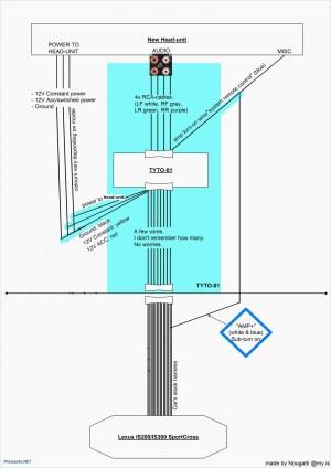 Jvc Kdr330 Wiring Diagram | Wiring Diagram Image