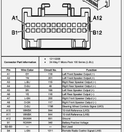 jvc car stereo wiring harness diagram wiring diagram jvc kw v10 diagram radio wiring harness [ 1045 x 1644 Pixel ]