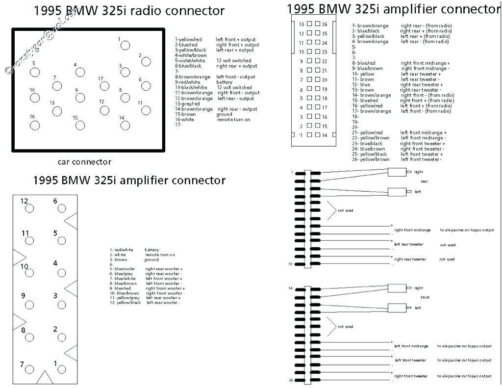 kenwood ddx419 wiring diagram 94 vw jetta parts colors image