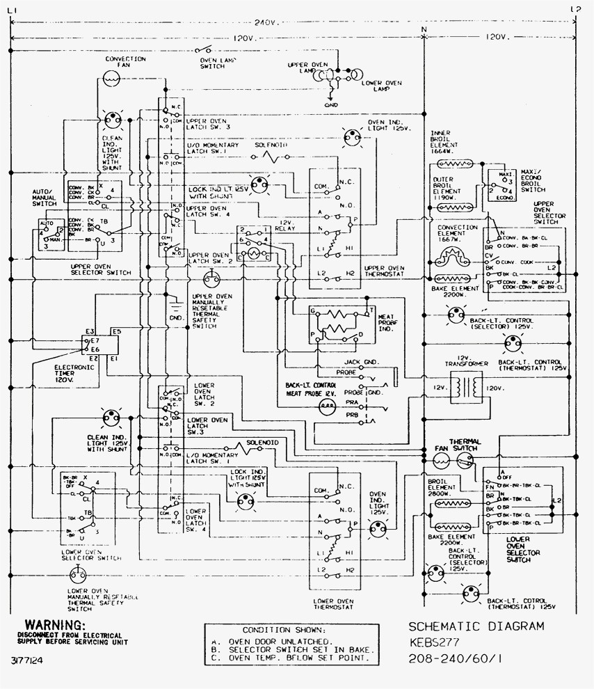 Wiring Diagram Database: Whirlpool Ice Maker Wiring Diagram