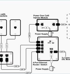 legrand rj45 wiring diagram wiring diagram and schematics rh rivcas org [ 1963 x 1110 Pixel ]