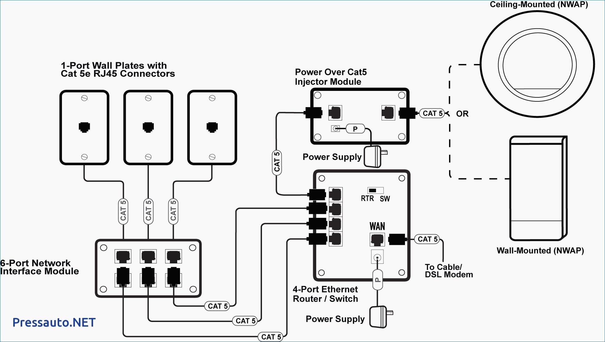 hight resolution of legrand rj45 wiring diagram wiring diagram and schematics rh rivcas org