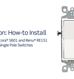 rj45 wiring diagram schematics u2022 leviton photoelectric switch 6793 nemetas aufgegabelt info [ 1280 x 720 Pixel ]