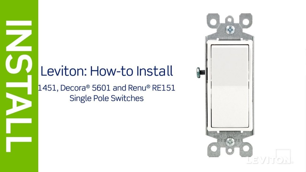 medium resolution of  rj45 wiring diagram schematics u2022 leviton photoelectric switch 6793 nemetas aufgegabelt info