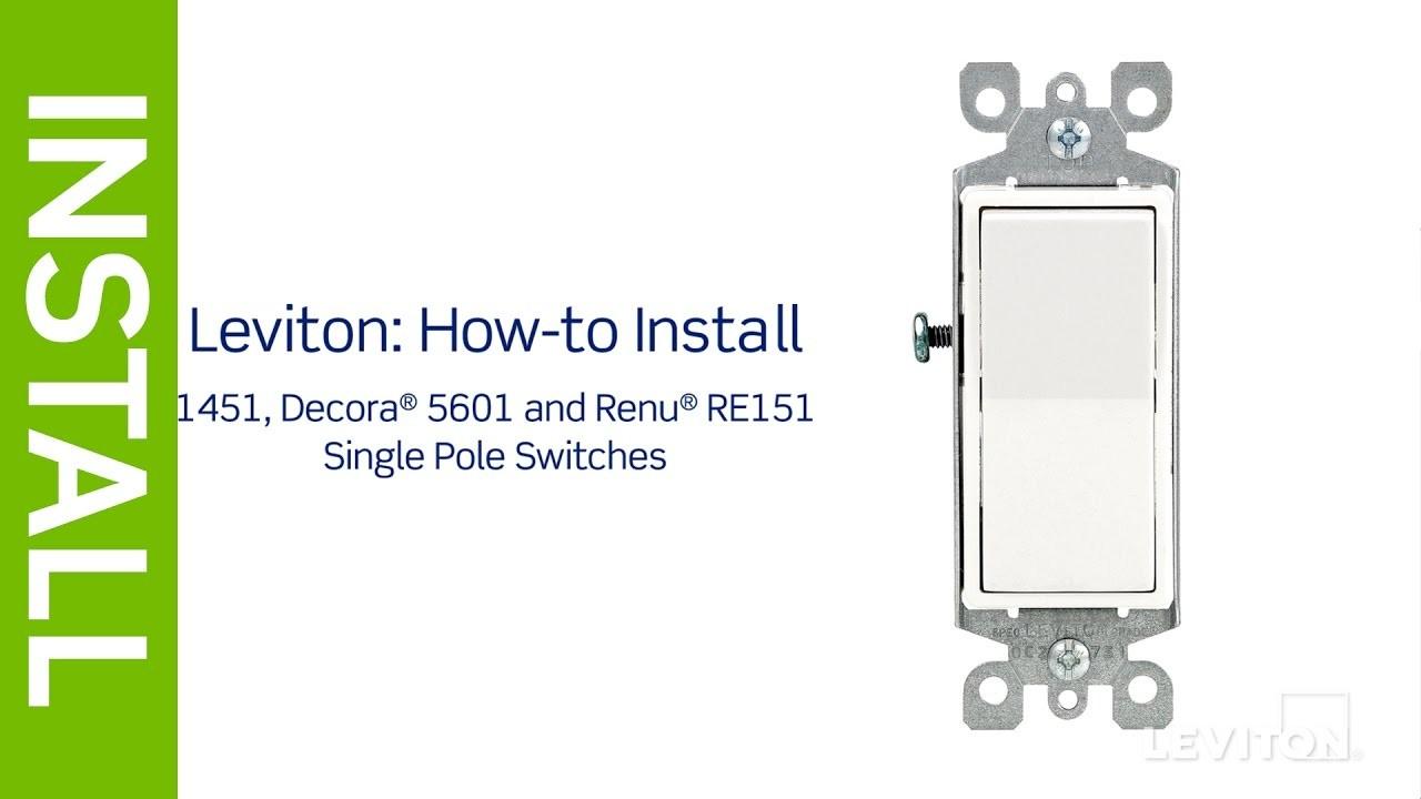 hight resolution of  rj45 wiring diagram schematics u2022 leviton photoelectric switch 6793 nemetas aufgegabelt info