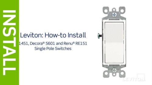 small resolution of  rj45 wiring diagram schematics u2022 leviton photoelectric switch 6793 nemetas aufgegabelt info