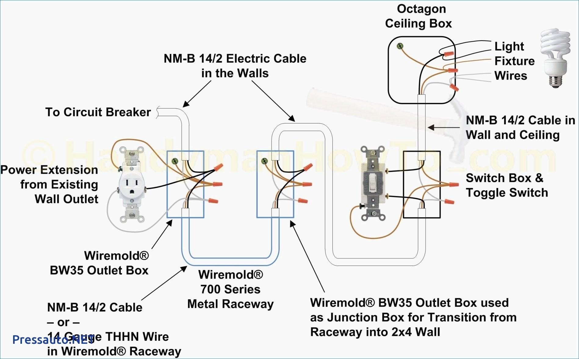 leviton single pole dimmer switch wiring diagram 350 engine belt light
