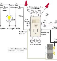 cooper gfci wiring diagram wiring diagrams schematics gfci circuit diagram cooper gfci wiring diagram source gfci [ 1597 x 1267 Pixel ]
