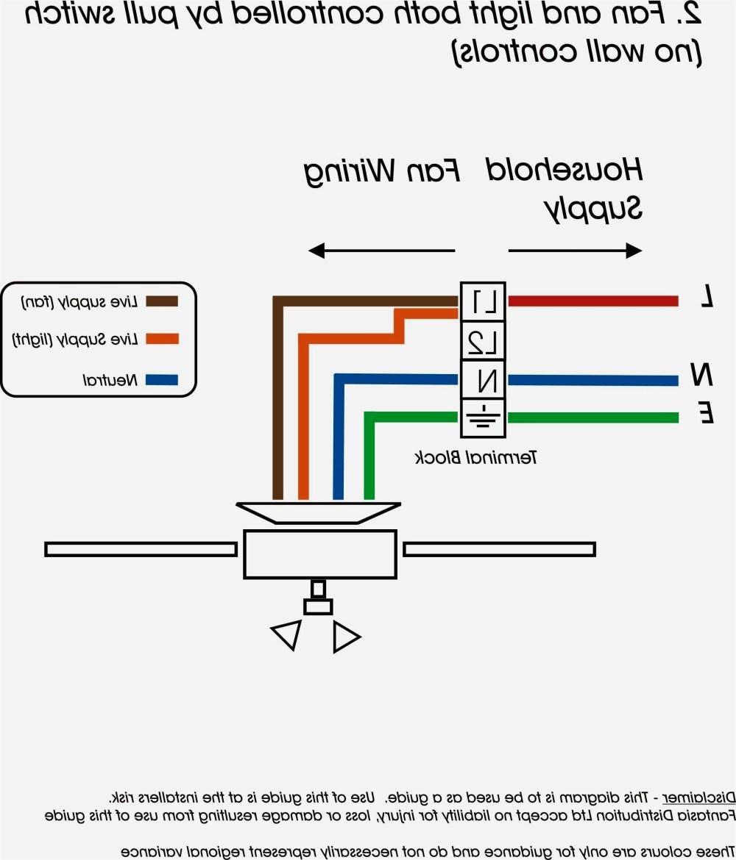 medium resolution of hallway light switch wiring diagram new ceiling fan single with