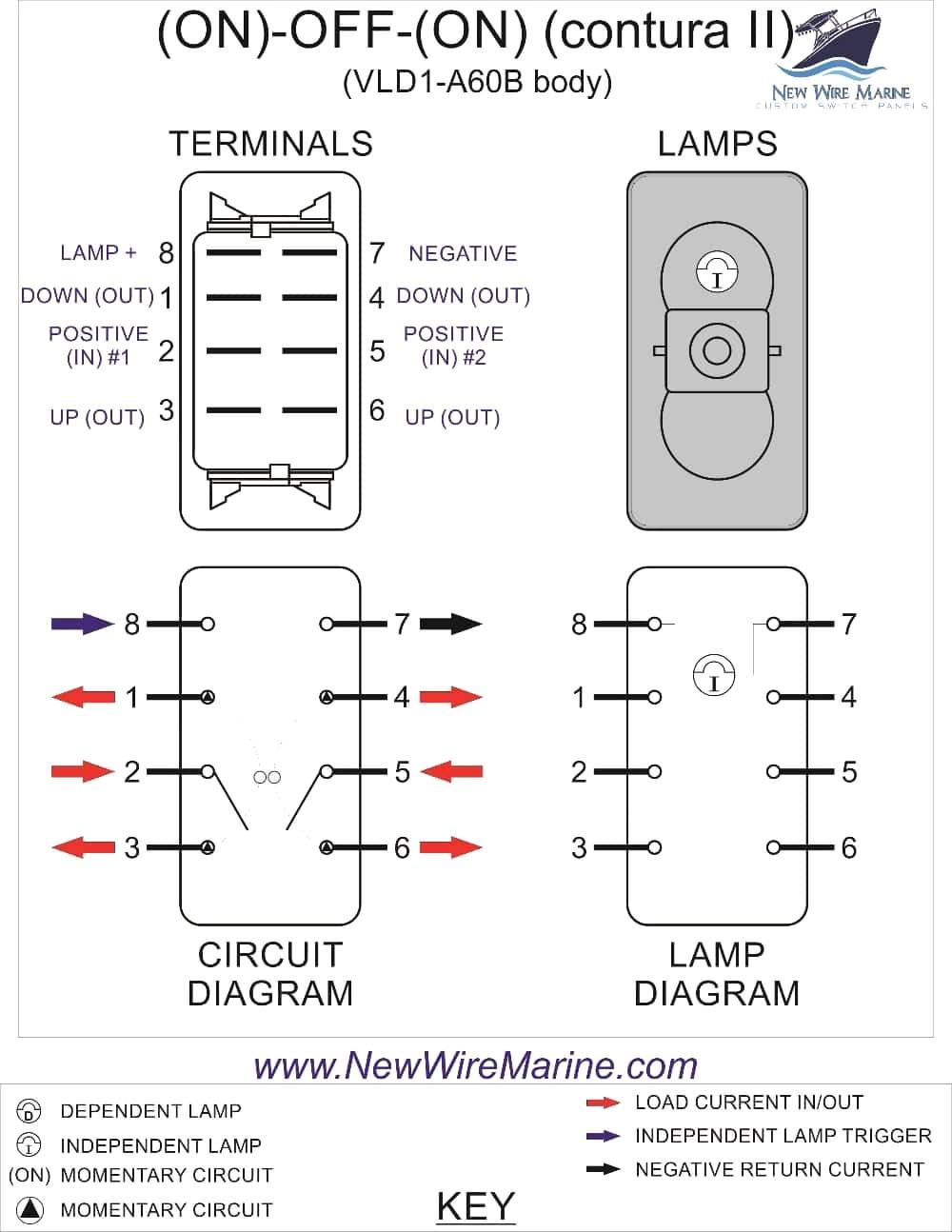 medium resolution of wiring switch diagram dorman 84824 wiring diagram used dorman wiring diagram dorman wiring diagram