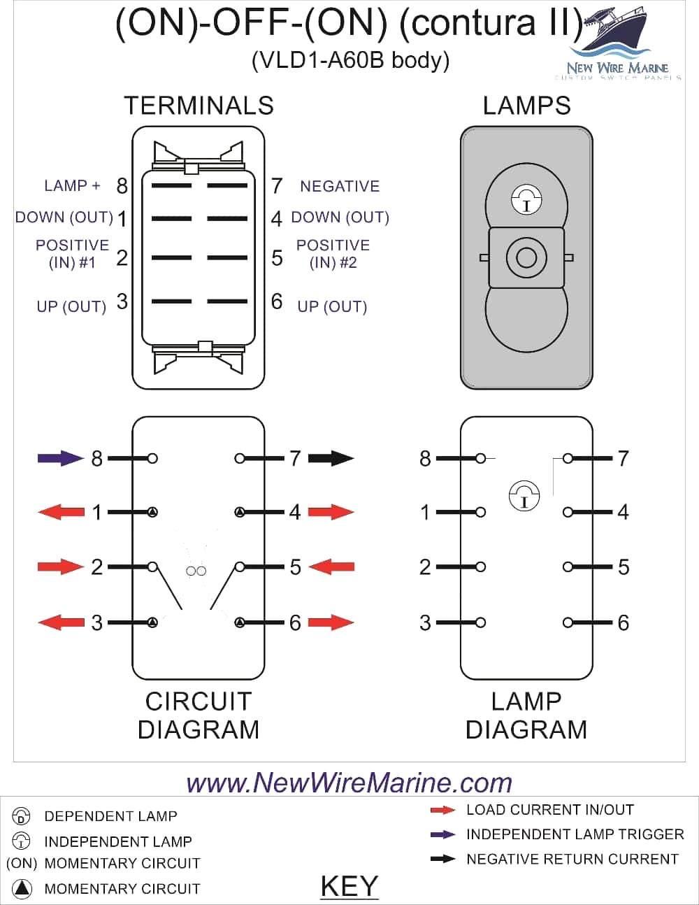 hight resolution of wiring switch diagram dorman 84824 wiring diagram used dorman wiring diagram dorman wiring diagram
