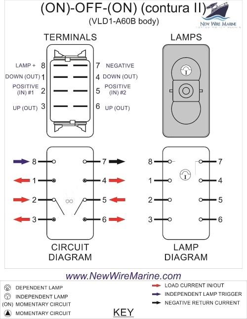 small resolution of dorman wiring a light switch wiring diagram name dorman wiring a light switch
