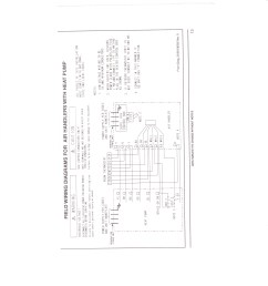 i have a trane that has weathertron thermostat it at wiring diagram for 5 wire thermostat wiring diagram product review ecobee smart si  [ 2549 x 3299 Pixel ]
